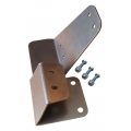 Throttle Pedal Mounting Bracket