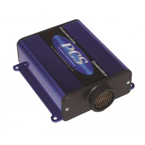 PCS Transmission Controller