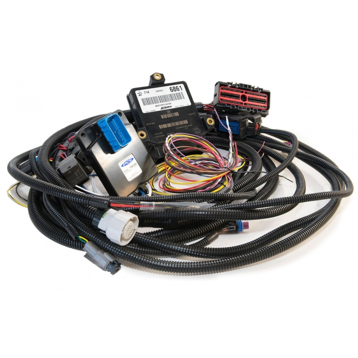 allison 6 speed controller allison 1000 stand alone wiring harness allison 1000 wiring harness #11