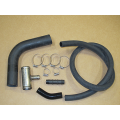 Lower Hose Kit