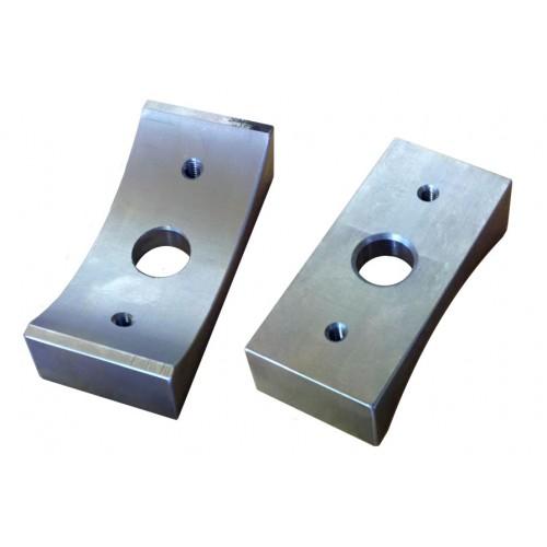 Intake Sensor Mount - IAT / PSI