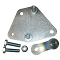 Shift Cable Adapter Kit
